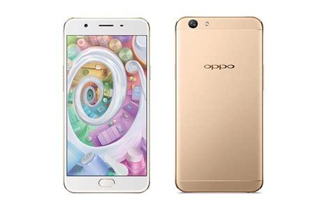 Hp Oppo G7 spesifikasi dan harga oppo f1s di indonesia kamera selfie 16mp dan sensor sidik jari rancah post