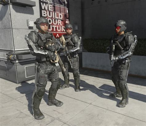 sentinel elite help desk image atlas troops2 jpg call of duty wiki fandom