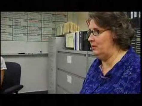 the office webisodes the accountants 2 quot phyllis