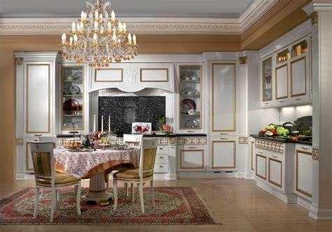 design interior rumah classic desain interior rumah minimalis klasik info bisnis
