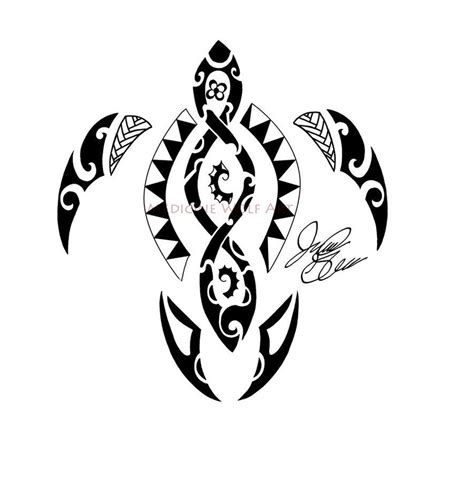 tribal matching tattoos 30 matching ideas for couples woodburning