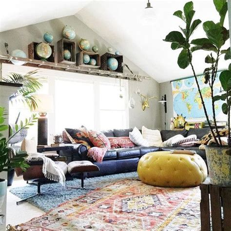 quirky home decor home decorating diy projects quirky colorful living room