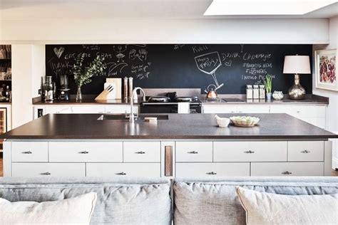 kitchen splashback ideas   kitchen