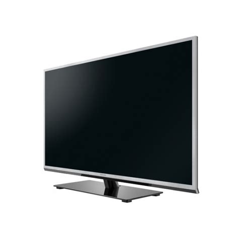 Tv Led Toshiba Second toshiba 46tl933g led tv 46tl933g tienda toshiba