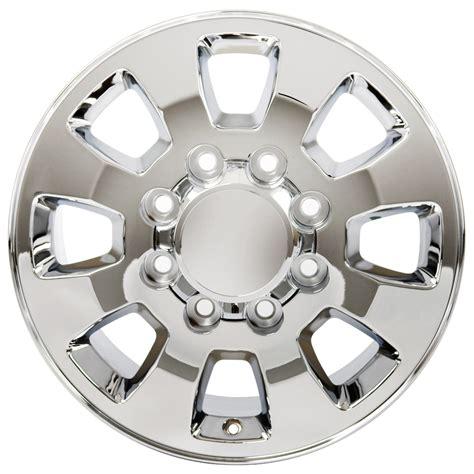 Truck Wheels Preç O Gmc 2500 3500 Wheel