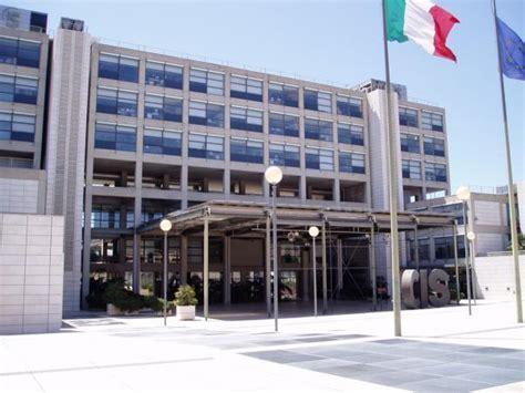 Banca Di Credito Sard by Credito Industriale Sardo Cagliari