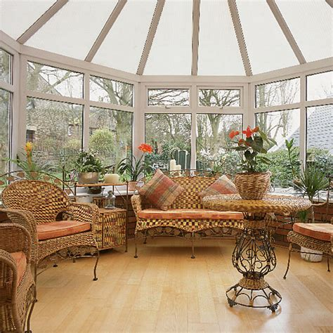 Sunrooms And Conservatories J Doyle Conservatories And Sunrooms Sunrooms Ireland