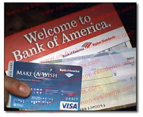 can i open a us bank account from overseas us bank for non us residents just another site