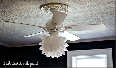 ceiling lighting ceiling fan light fixtures chandelier