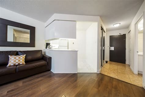 2 bedroom extended stay 2 bedroom presidential suites toronto s top corporate