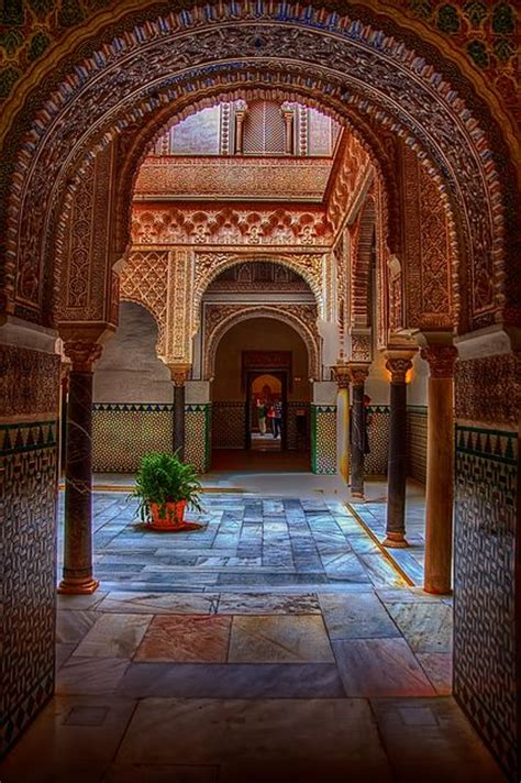 cadogan guide granada seville 55 best images about places i ve been on city guides barcelona and granada spain