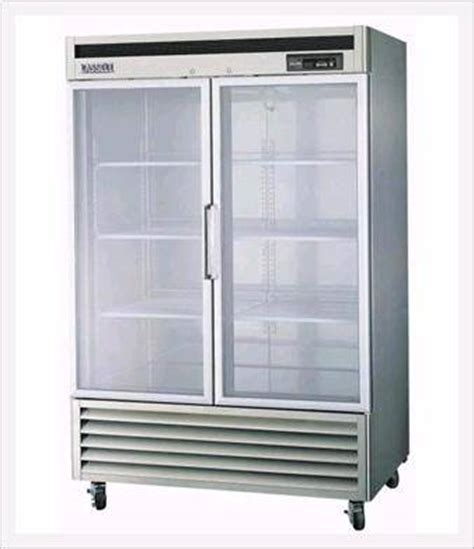 Commercial Glass Door Freezers Commercial Refrigerator And Freezer Upright Glass Door Id 2015634 Product Details View