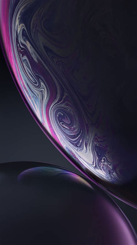 iphone xs  iphone xr stock wallpapers