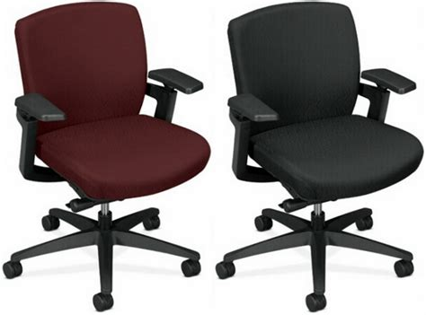Wholesale Office Chairs Design Ideas Wholesale Jewelry Armoire