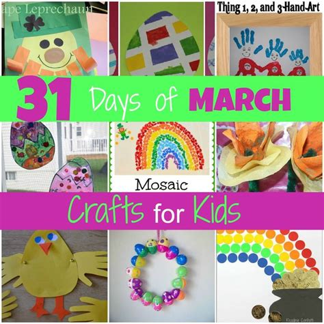 storytime themes for march 122 best images about preschool crafts storytime on