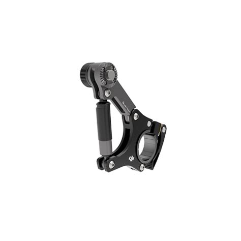 Sale Dji Osmo Bike Mount Spare Part No 2 1 bike mount for dji osmo gimbal unit part no 2 firstpersonview
