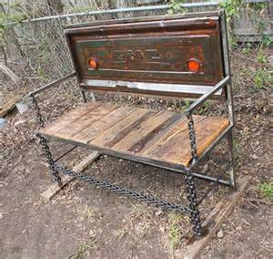 truck tailgate bench 10 truck tailgate benches real country ladies