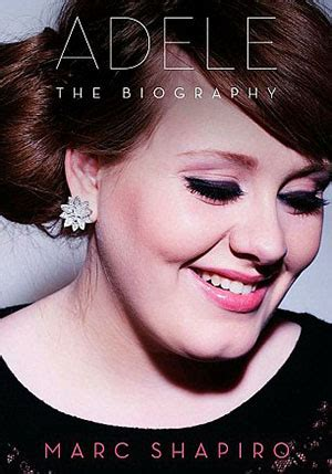 adele the biography amazon adele s boyfriend left her for her gay best friend and