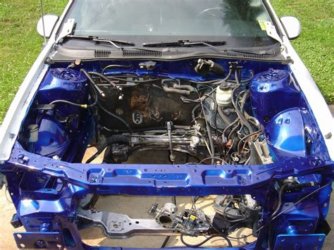 Engine Bay Paint Newsonair Org