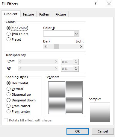 how to change background color in word 2016 how to change or add background color in word 2016 and 2013