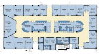 Emergency Room Floor Plan by Gallery For Gt Emergency Hospital Plan