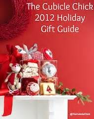 christmas gifts for home chefs 2012 gift guide 8 gifts for foodies home chefs