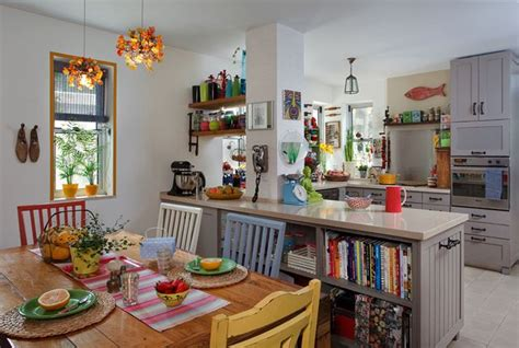 kitchen shelves country:  images about kitchen on pinterest cabinets mismatched chairs