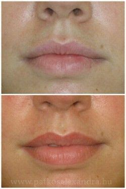 tattoo to make lips look bigger can permanent makeup make lips look bigger saubhaya makeup