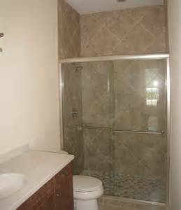 bypass glass shower doors bypass sliding shower doors modern glass designs