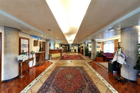 best western hotel dei cavalieri barletta best western hotel dei cavalieri in barletta hotel rates