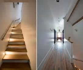 moderne treppe 101 moderne treppen erscheinen als blickfang in ihrer wohnung
