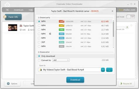 download mp3 converter kickass top easy internet video downloader freewares for windows