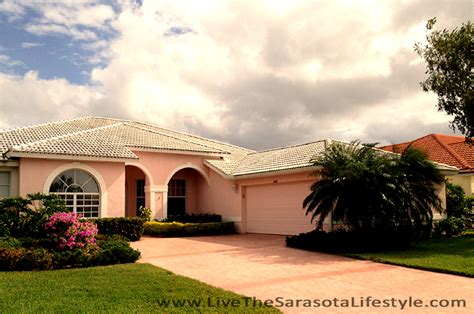 houses for sale sarasota fl heritage oaks golf and country club homes for sale