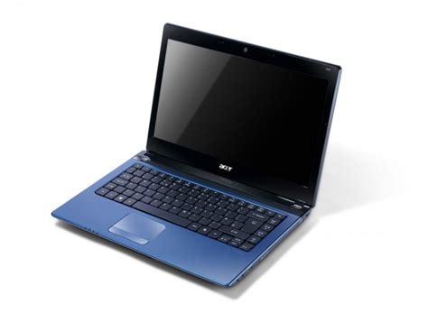Keyboard Laptop Acer One 14 Z1401 Z1402 Z1401 C9ue Z1402 308t 5 laptop acer terbaik pilihan dengan intel i3 versi gadgetgan