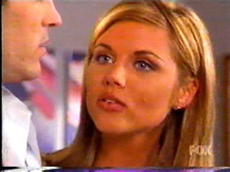 Watch 90210 Online Free Rachael Edwards