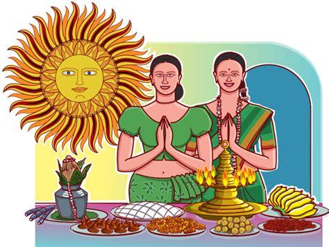 sinhala new year prosperous sinhala and tamil new year daily mirror sri