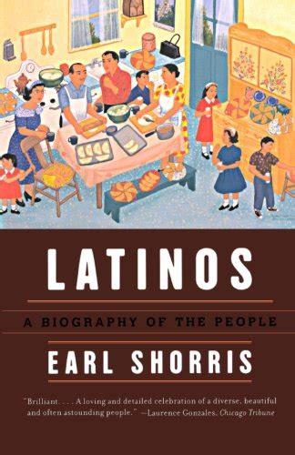biography of english language pdf pdf latinos a biography of the people free ebooks