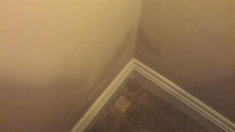 condensation in bedroom walls untitled diynot forums
