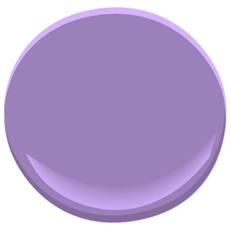 benjamin moore deep purple colors crocus petal purple 2071 40 paint benjamin moore crocus