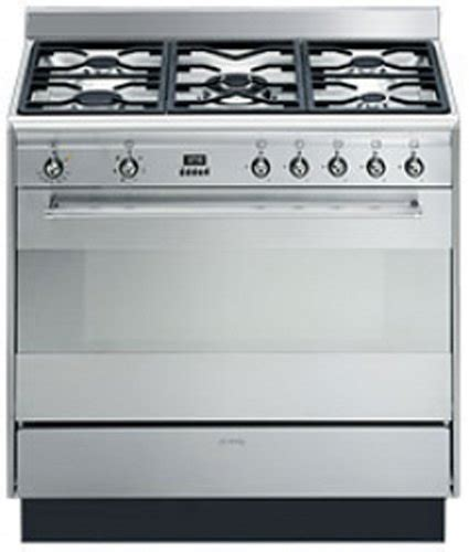 smeg cooktop manual best smeg sa9065xs oven prices in australia getprice