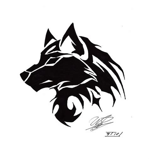 wolf tattoo logo 270 best wolf siluets graphic tatoo stencils etc