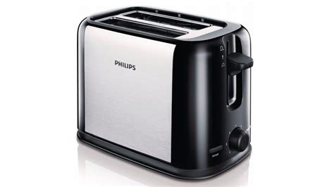 Oven Toaster Philips oven toaster philips oven toaster grill