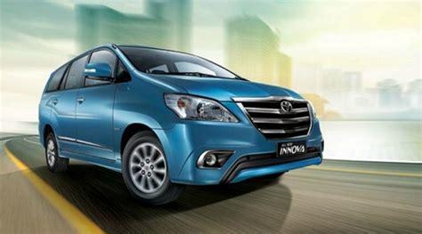 toyota solara price in india new toyota solara 2014 performance 2017 2018 best cars