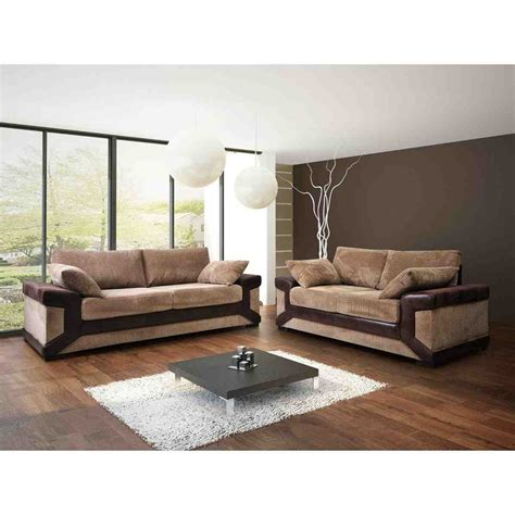 2 and 3 seater sofas for sale 3 2 seater sofas sale decor ideasdecor ideas