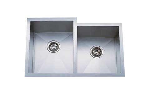 Signature Plumbing Specialties by Ks1008ss12 27ss Kitchen Sink Signature Plumbing Specialties