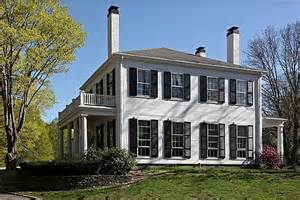 revival house quot the home of my quot a civil war governor s