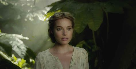 who is actress that plays jane in tarzan geico commercial chikkaness avenue margot robbie plays a tougher jane in