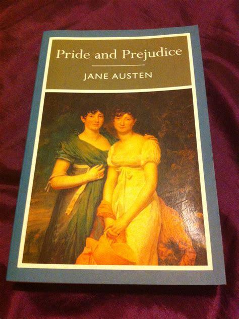Book Review Flirting With Pride Prejudice Edited By Crusie by Pride And Prejudice Book Review Everywhere