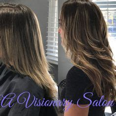 hair extensions how they work 1000 images about sheleens work on pinterest blonde