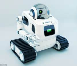 cleaning robots home robot cleaner that can be remotely controlled daily